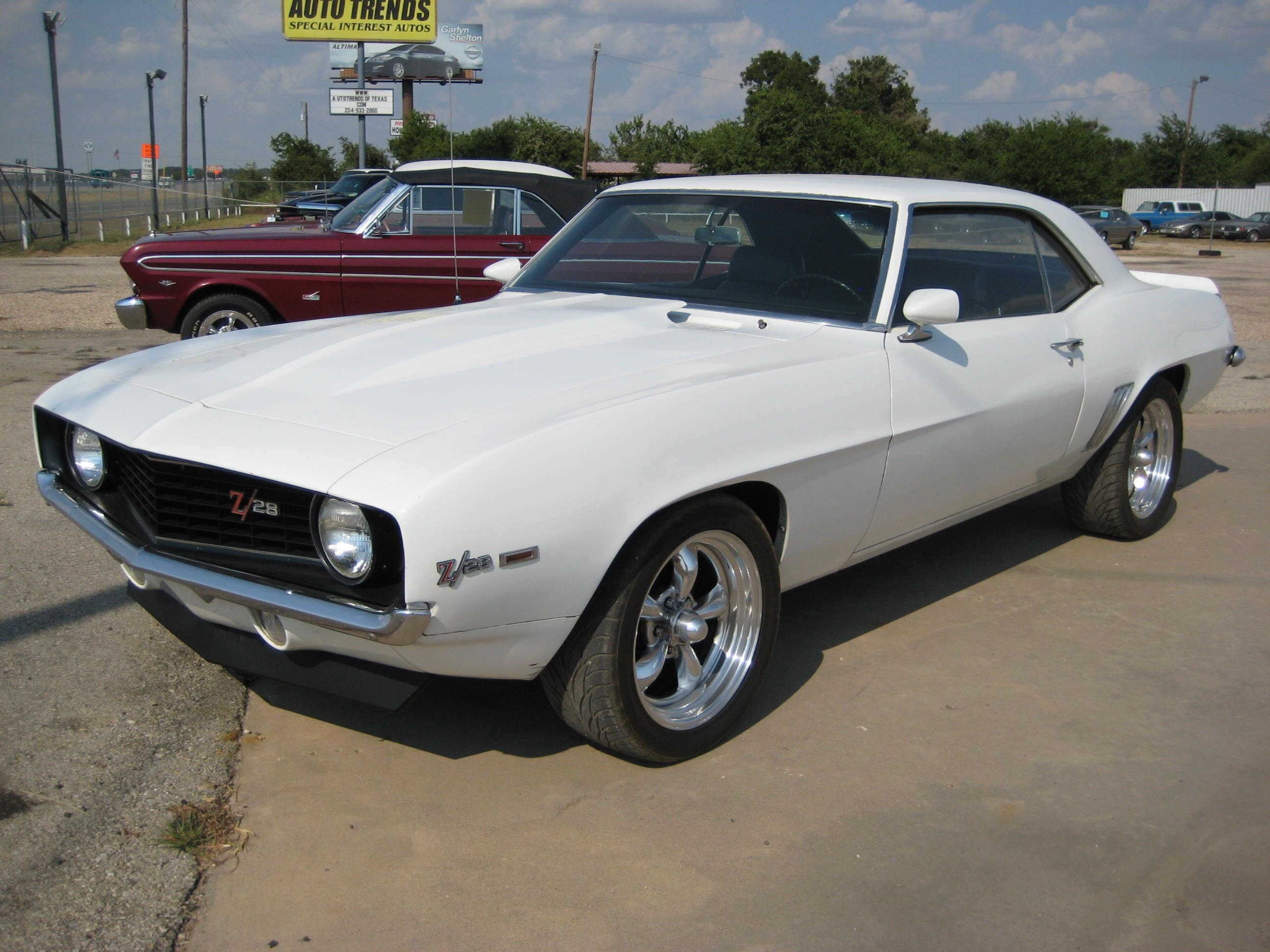 62 Pontiac Rally II Cast Wheels Full Set furthermore Pontiac Promo Errors additionally Watch as well 1970 Chevrolet Camaro For Sale likewise 1725. on muscle car 69 camaro